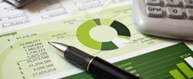 Bild - Banken / Versicherungen