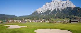 Bild - Hotels Österreich