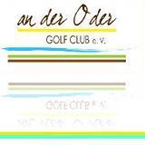 Golf an der Oder e.V.