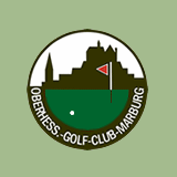Oberhessischer Golf-Club Marburg e.V.