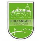 Golfclub Erzgebirge e.V.