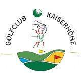 Golfanlage Kaiserhöhe GmbH & Co. KG