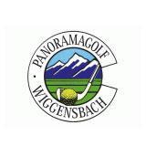 Golfclub Waldegg-Wiggensbach  e.V.