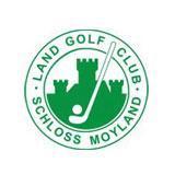 Land-Golf-Club Schloß Moyland e.V.